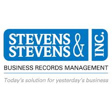 Stevens & Stevens Inc.