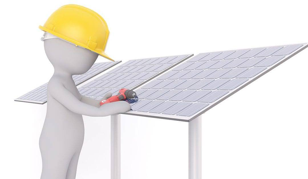 How To Choose a Solar Installation Company