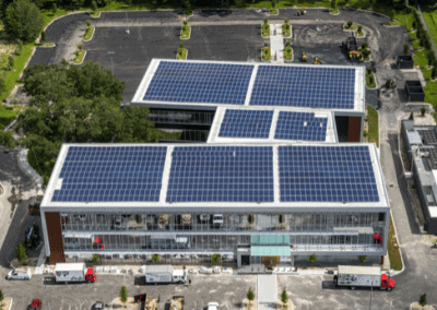 best solar panels florida