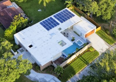 solar panels for your home florida