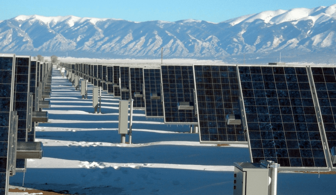 What Markets Make the Best Candidates for An Energy Storage System?