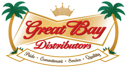 Great Bay Distribution