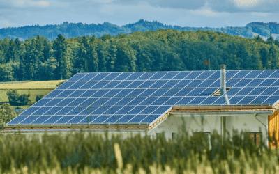Solar Power Battery Storage vs. Solar Panels