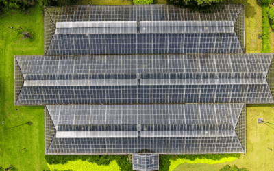 10 Ways to Reach Solar Solutions for Cities