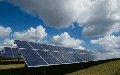 Are Home Solar Batteries A Good Option For You?