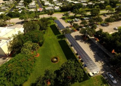 Coconut Creek Solar