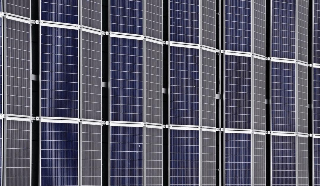 Solar Panels Florida: Do You Still Need a Generator?