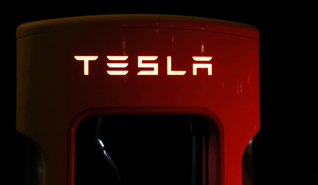 Why You Should Invest in a Tesla Home Battery