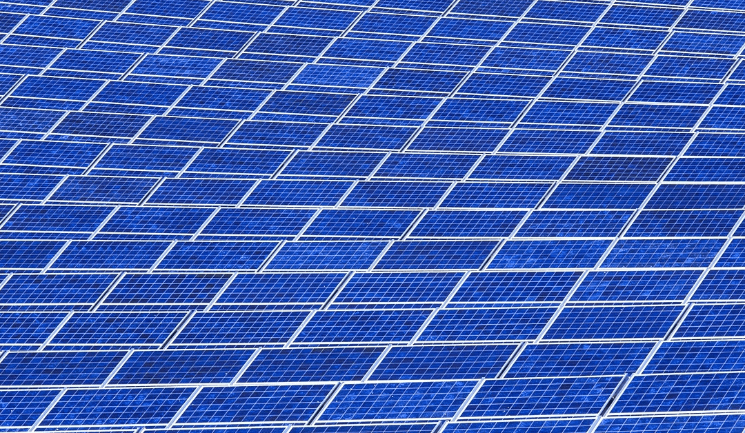 Find The Right Solar Panel Company For Your Project