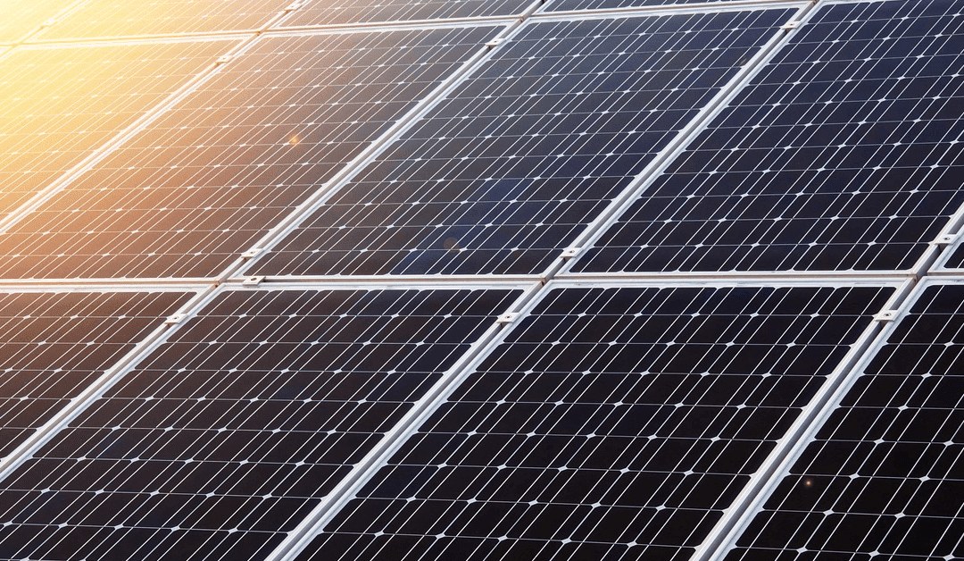 How Much Can You Save With A Solar Power System