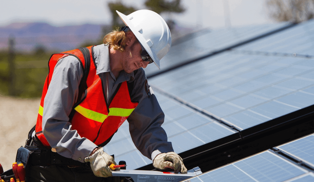 Solar Financing: What You Need to Know