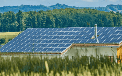 Florida Solar Incentives You Should Know About