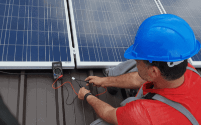 Florida Solar Panel Projects – Is There An Ideal Time for Installation?