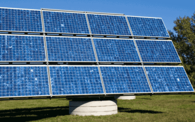 Photovoltaic Solar vs Thermal Solar – Know The Difference