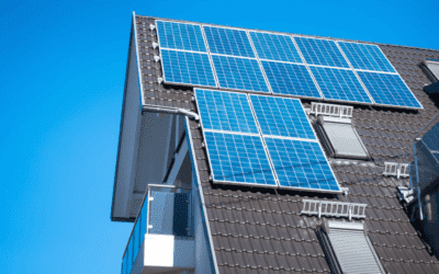 Solar Power for Home & Questions You Need to Ask