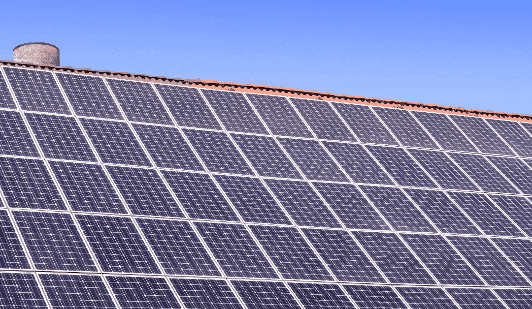 Our Solar Company Tells You When You Should Sign a Contract