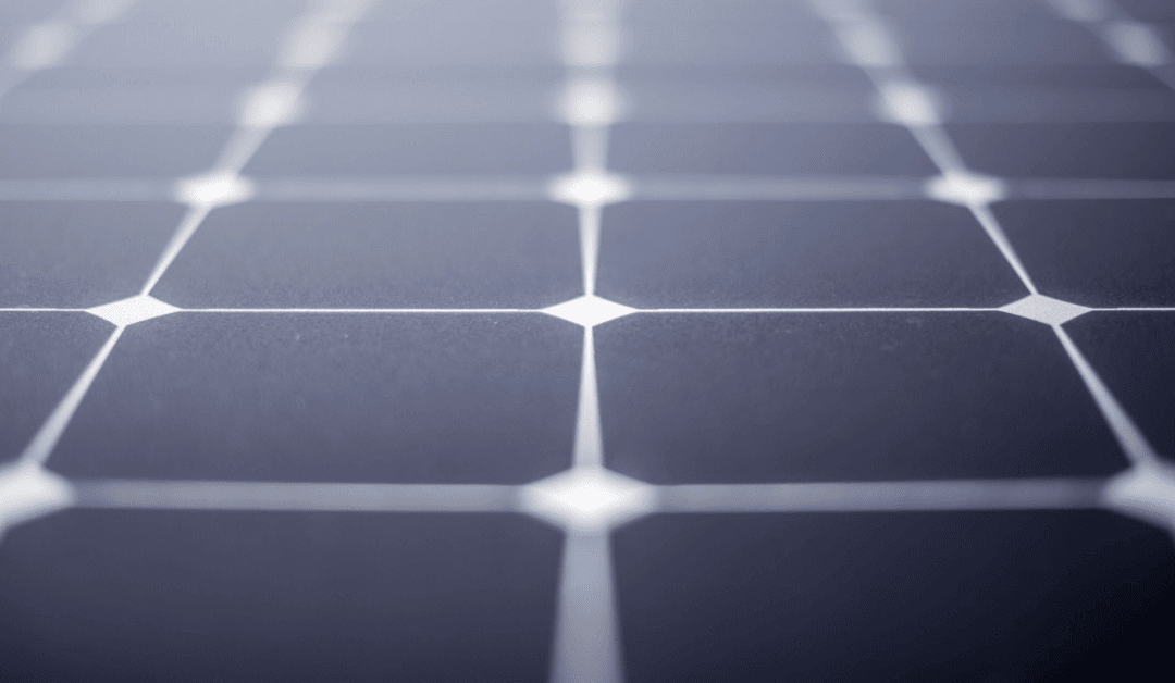 Want To Buy Solar Panels? There Are Financing Options Available!