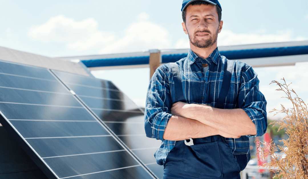 solar panels for your home near florida
