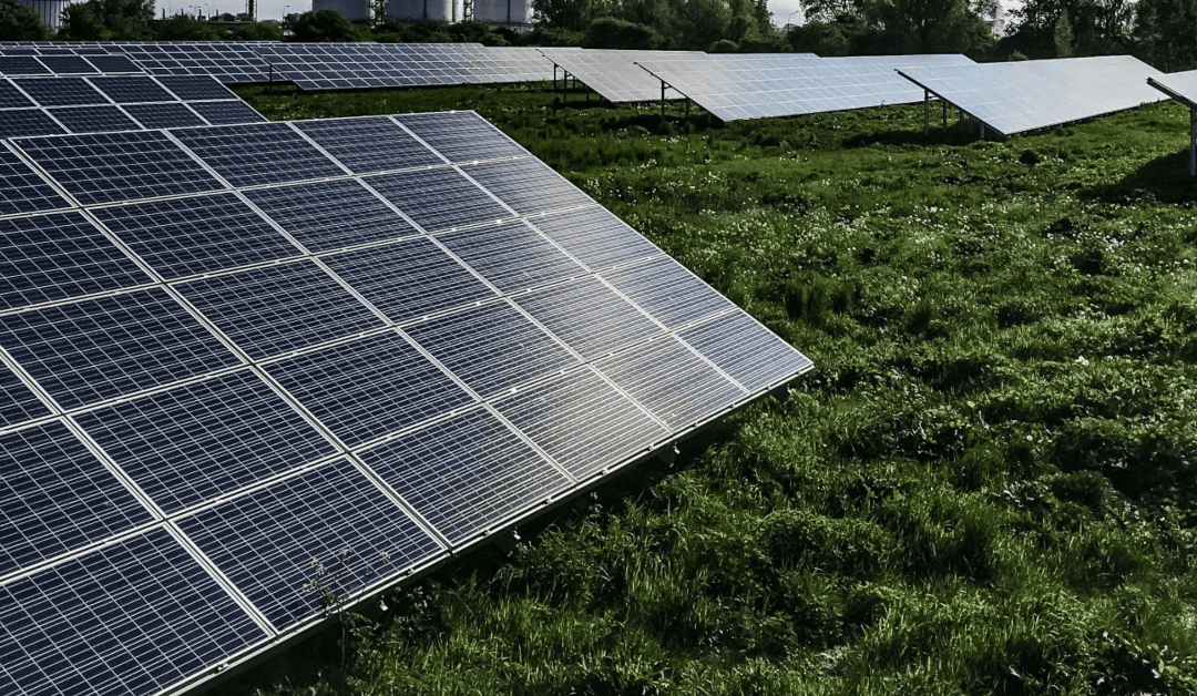 Read Why Your Solar Equipment May Get You A Government Rebate