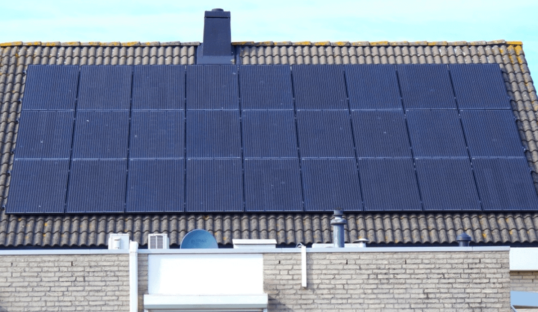 Follow These Steps To Get Solar Panel Installation In FL