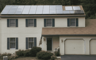 Solar PV System – What You Need To Know Before You Upgrade