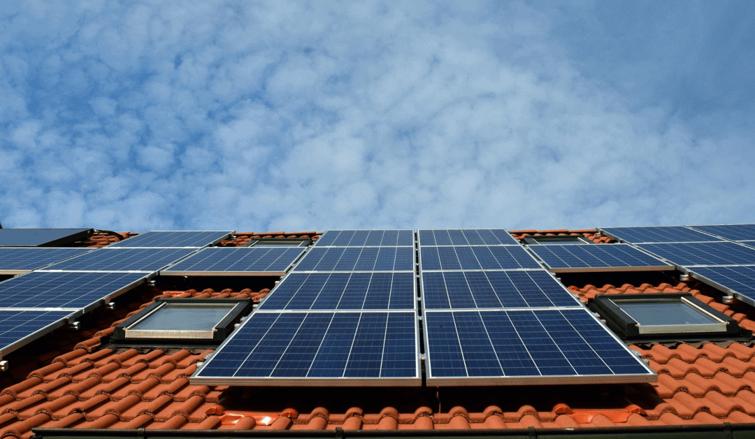 Commercial Solar vs. Residential Solar Differences