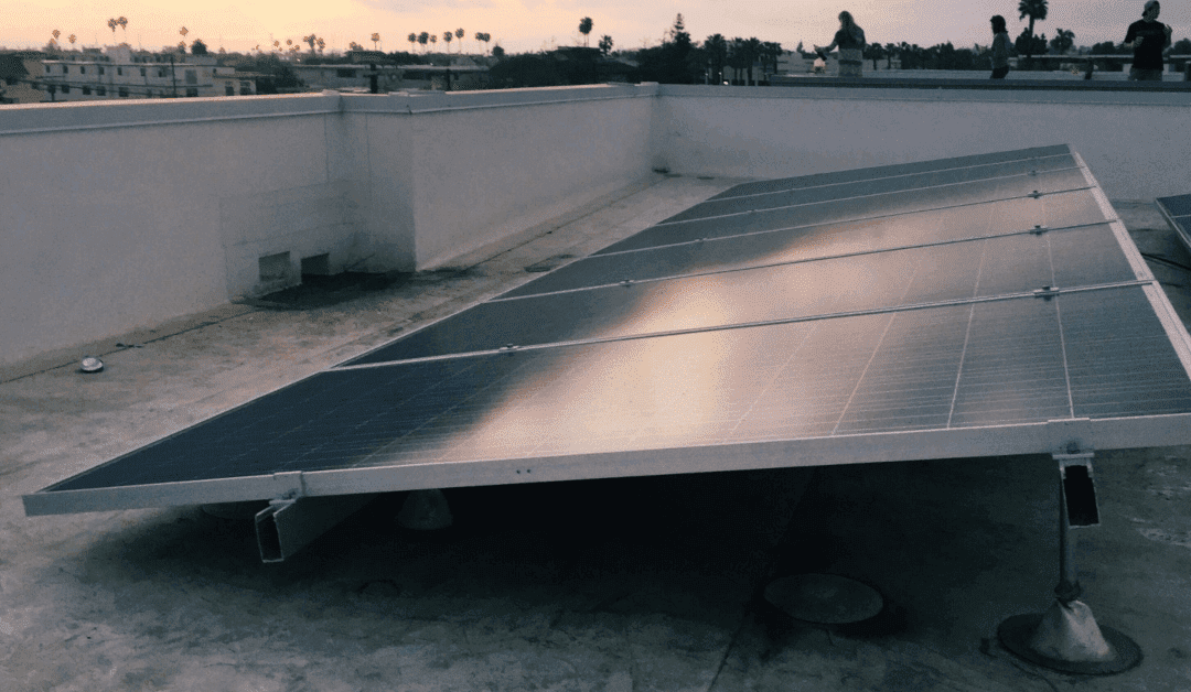 Solar Panel Installation: Is Solar Worth It?