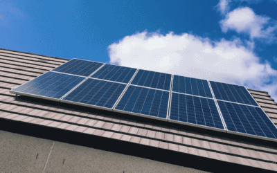 Top Questions Answered By Commercial Solar Companies