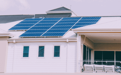 How To Correctly Perform Solar Panel Maintenance At Home