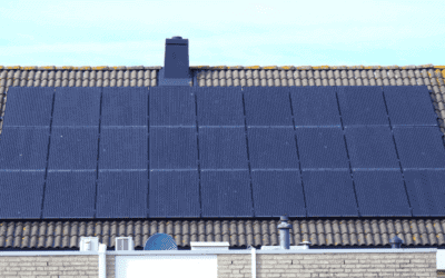 Should You Purchase A Solar Power System For Your Home?