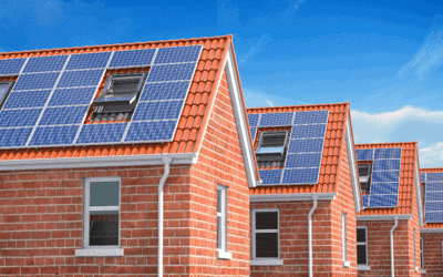 What Is the Best Angle For Your Home Solar Panels