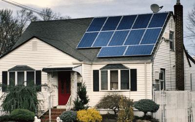 Do Solar Panels Save Money & How Can You Maximize Savings?