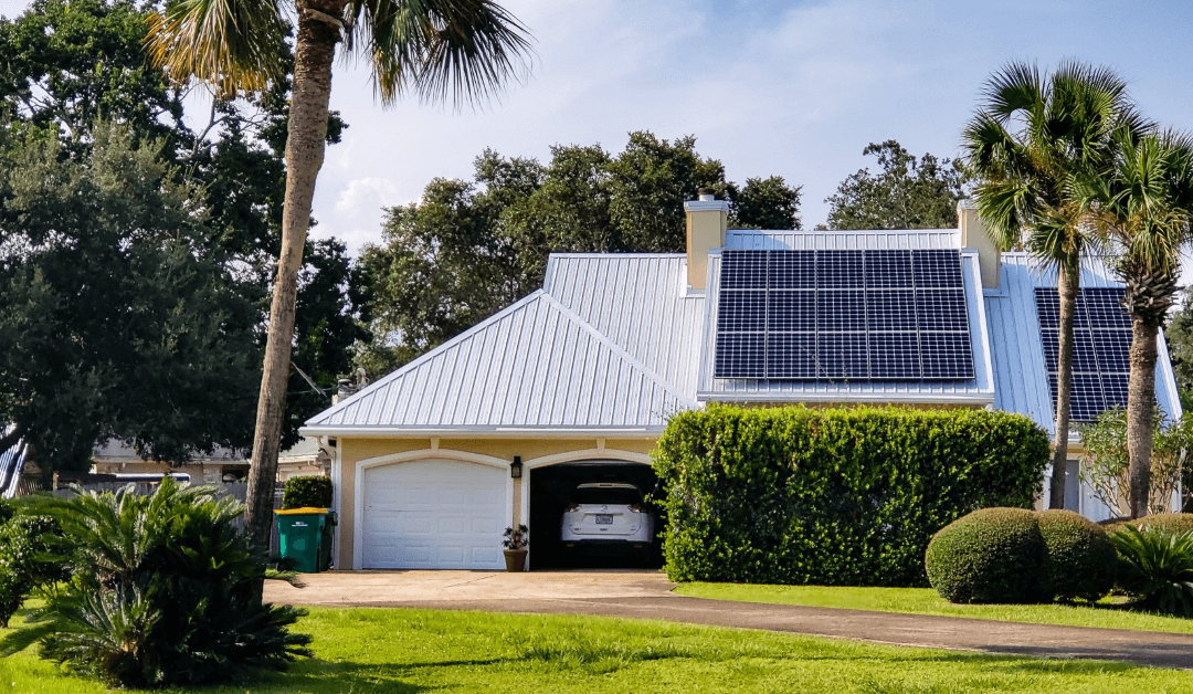 solar-panel-installation-in-tampa
