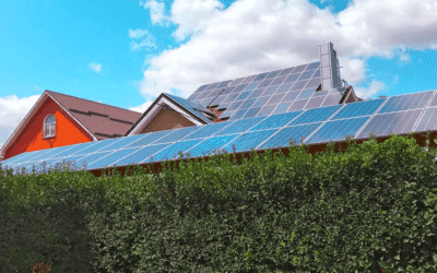 Does Adding Solar Panels Increase Your Home's Value? | SEM Power