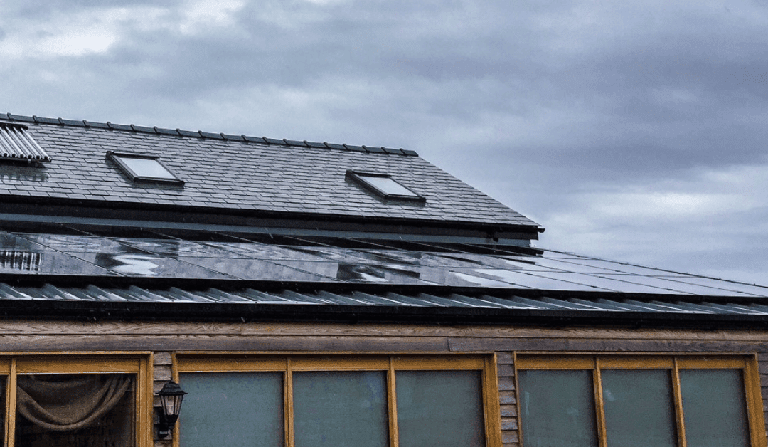 how long do solar panels last in Florida