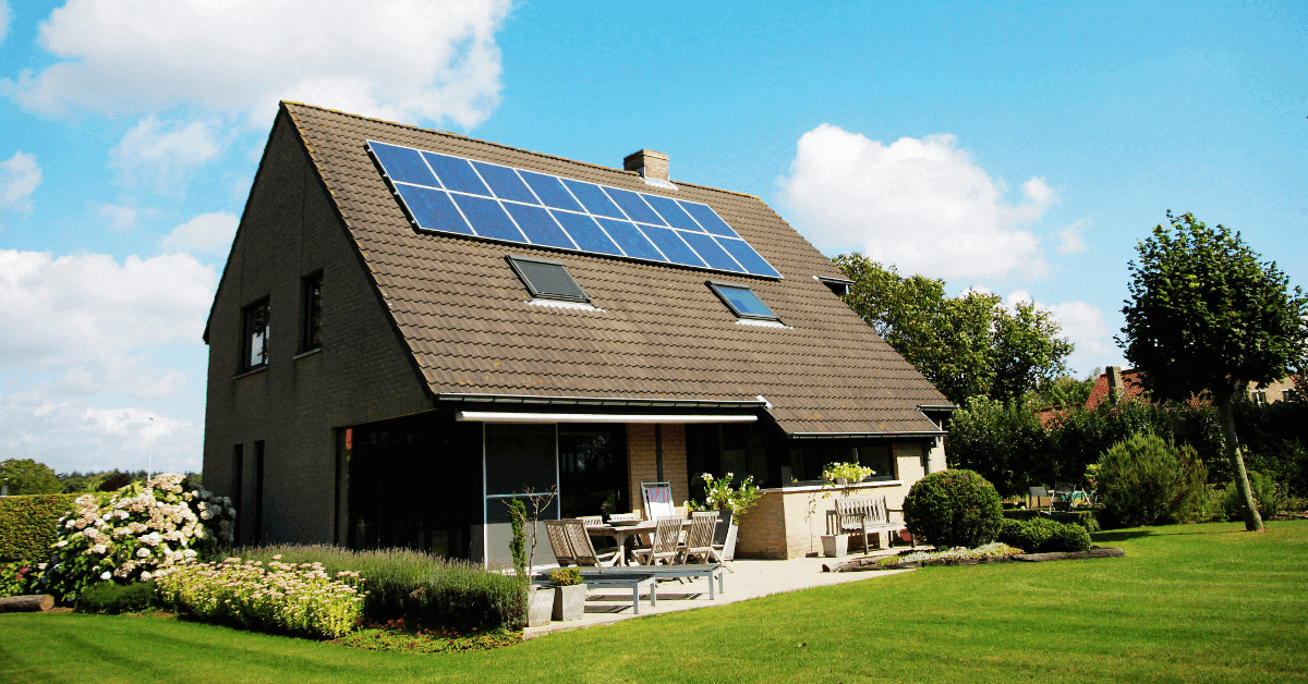 our team of solar experts, Our Team