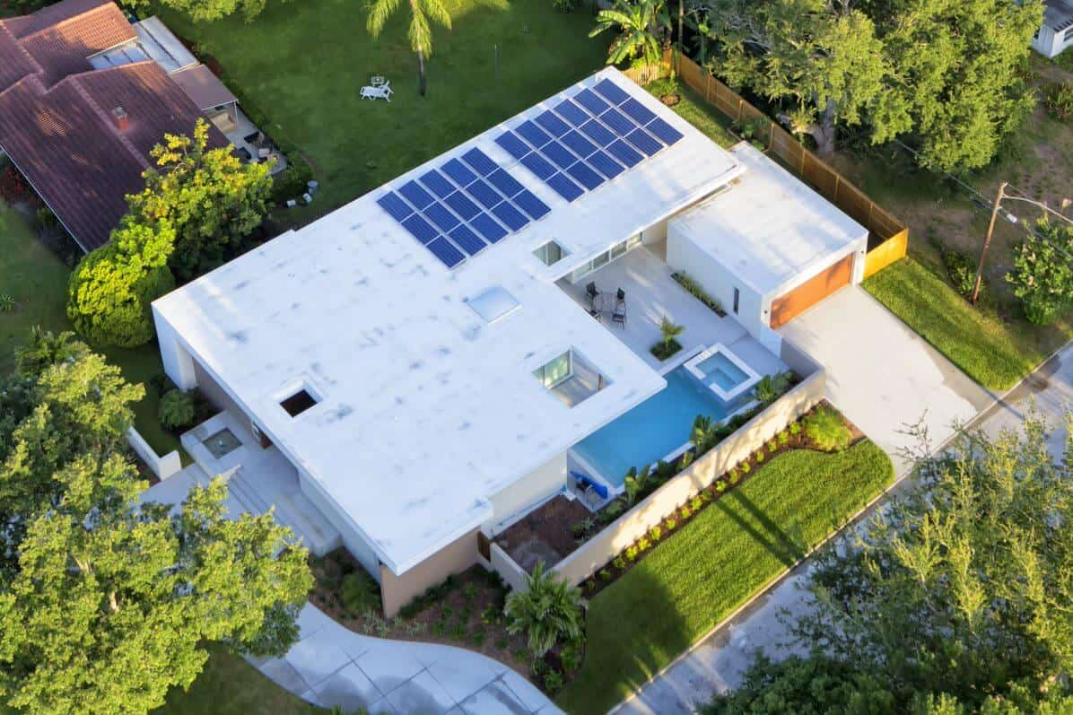 solar incentives in florida, Solar Incentives and Rebates