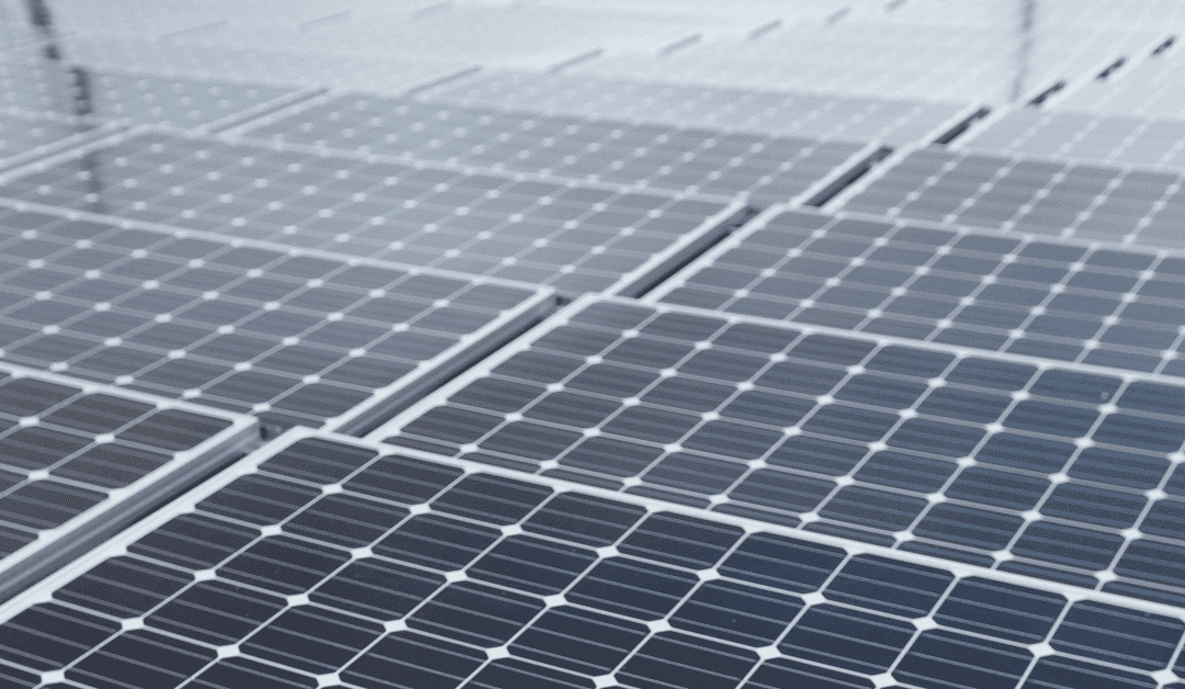 The 5 Most Exciting New Solar Panel Technologies In 2021