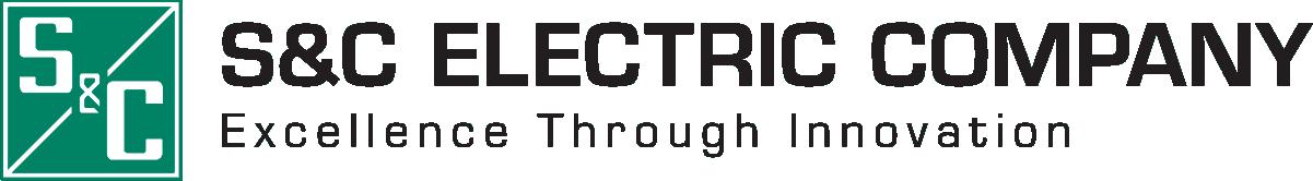 , Energy Storage Solutions