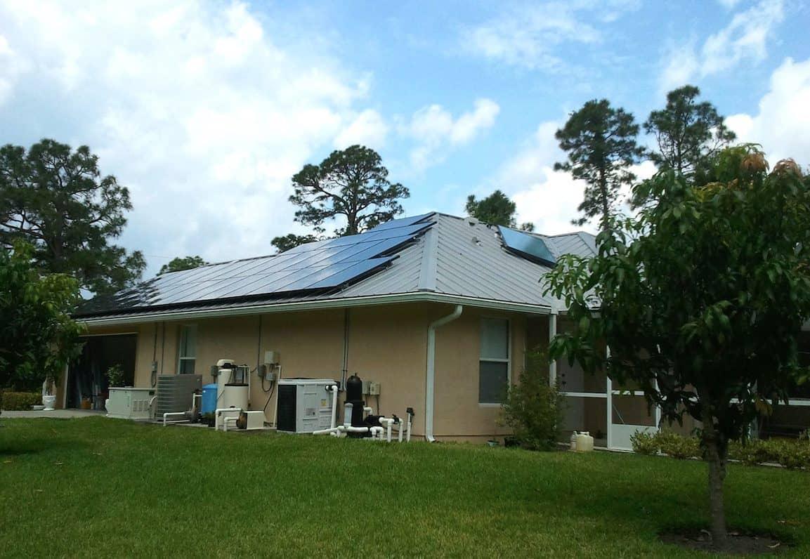 , How Many Solar Panels Do I Need?