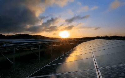The Best Solar Company in Florida, Home
