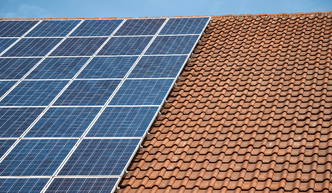 Best Reasons to use solar power in Florida